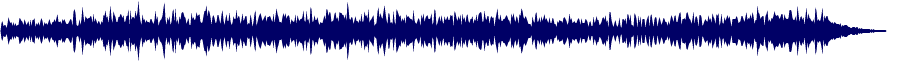 waveform of track #51165