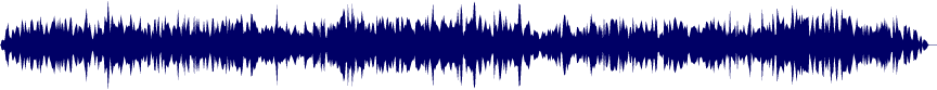 waveform of track #51172