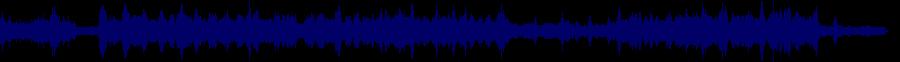 waveform of track #51175