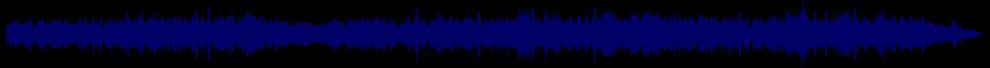 waveform of track #51177