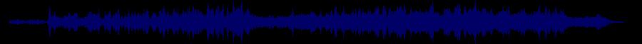 waveform of track #51180