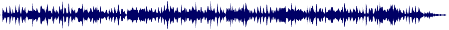 waveform of track #51189