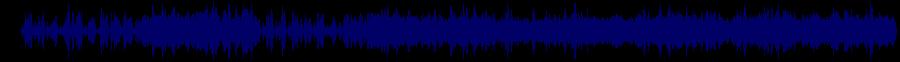waveform of track #51193