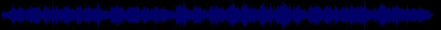 waveform of track #51194