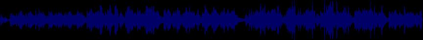waveform of track #51195