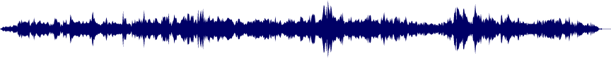 waveform of track #51208