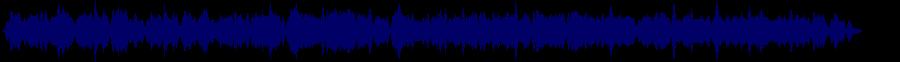 waveform of track #51211