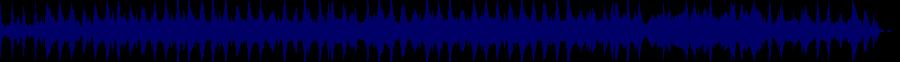 waveform of track #51212