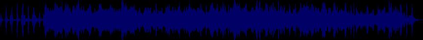 waveform of track #51213