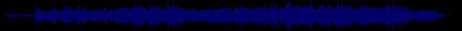 waveform of track #51214