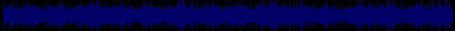 waveform of track #51226
