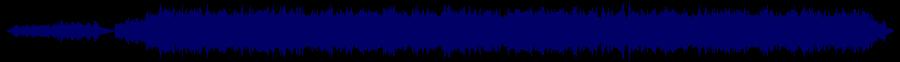 waveform of track #51236