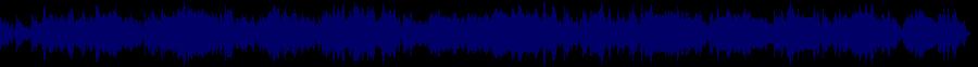 waveform of track #51242