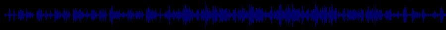 waveform of track #51244