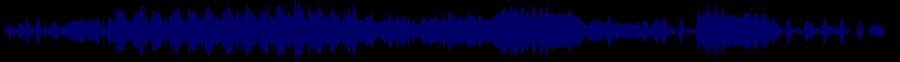 waveform of track #51249