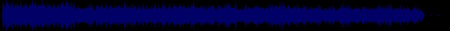 waveform of track #51253