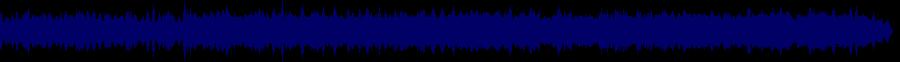 waveform of track #51256