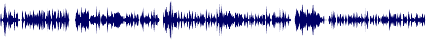 waveform of track #51266