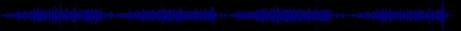 waveform of track #51272