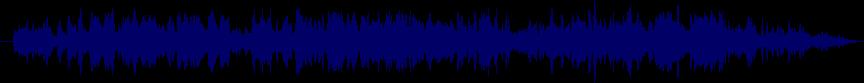 waveform of track #51273