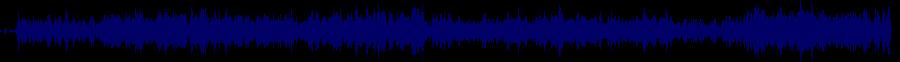 waveform of track #51282