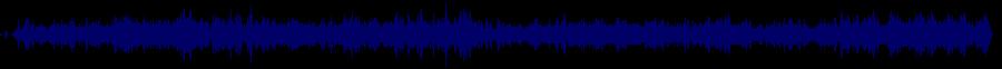 waveform of track #51286