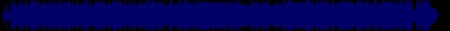 waveform of track #51289