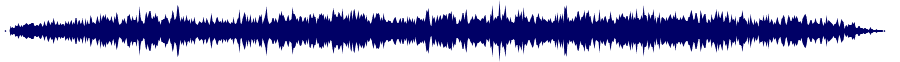 waveform of track #51296
