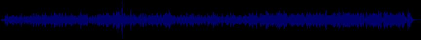 waveform of track #51298