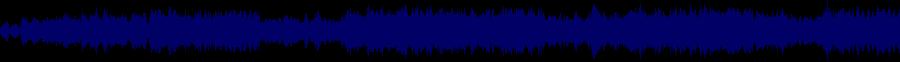 waveform of track #51313
