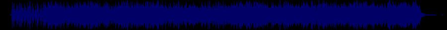 waveform of track #51339