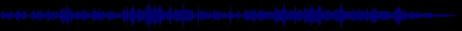 waveform of track #51341