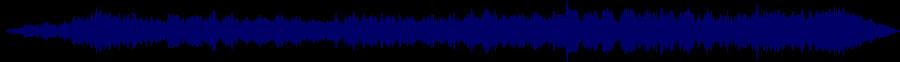 waveform of track #51346