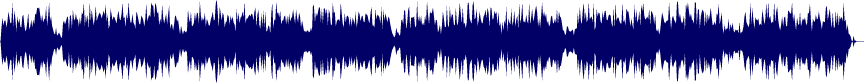 waveform of track #51355