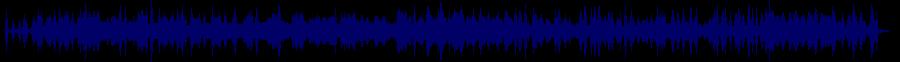 waveform of track #51356