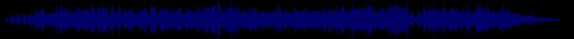 waveform of track #51358