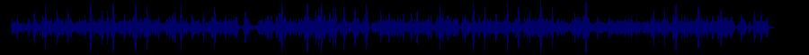waveform of track #51365