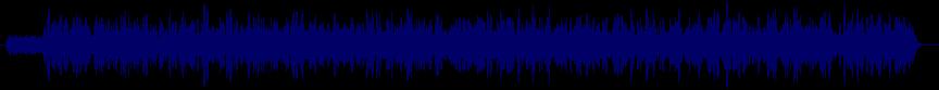 waveform of track #51373