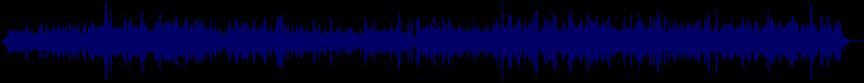 waveform of track #51379