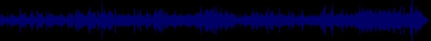waveform of track #51383