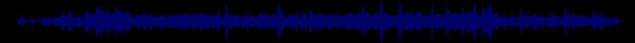 waveform of track #51389