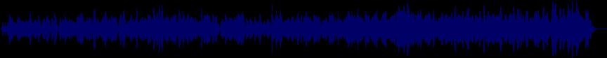 waveform of track #51390