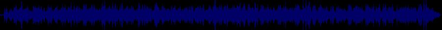 waveform of track #51408