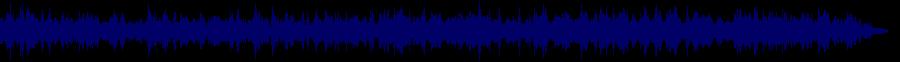 waveform of track #51411
