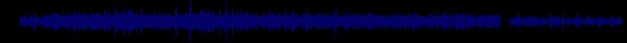 waveform of track #51437