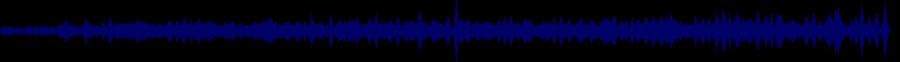 waveform of track #51446