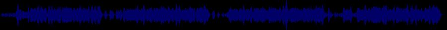 waveform of track #51451