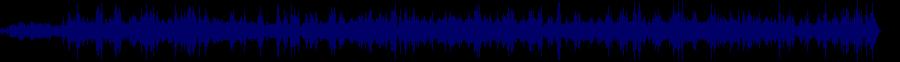 waveform of track #51453