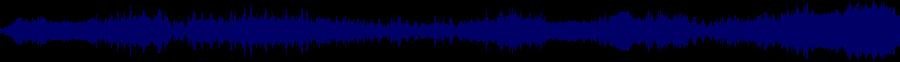 waveform of track #51454