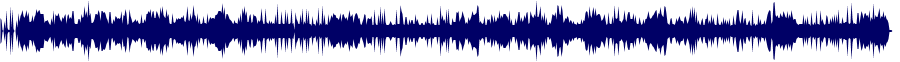waveform of track #51455